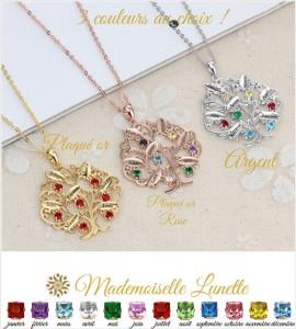 collier-arbre-de-vie-personnalisable-collier-argent-collier-or-collier-or-rose