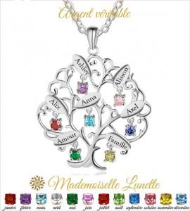 collier-arbre-de-vie-en-argent-925-avec-7-pierres-de-naissance-gravure-7-prenoms