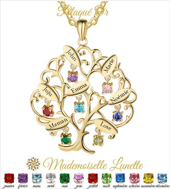 collier-pendentif-arbre-de-vie-personnalisable-7-noms-et-7-pierres-naissance