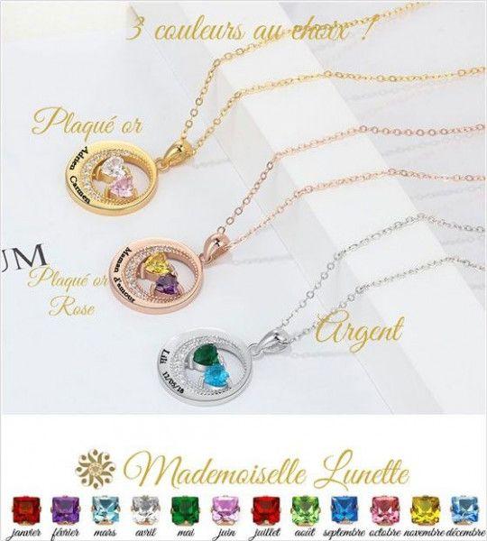 collier-cercle-personnalisable-3-couleurs-au-choix
