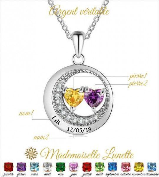 collier-argent-personnalisable-pierre-naissance-et-noms-collier-pas-cher