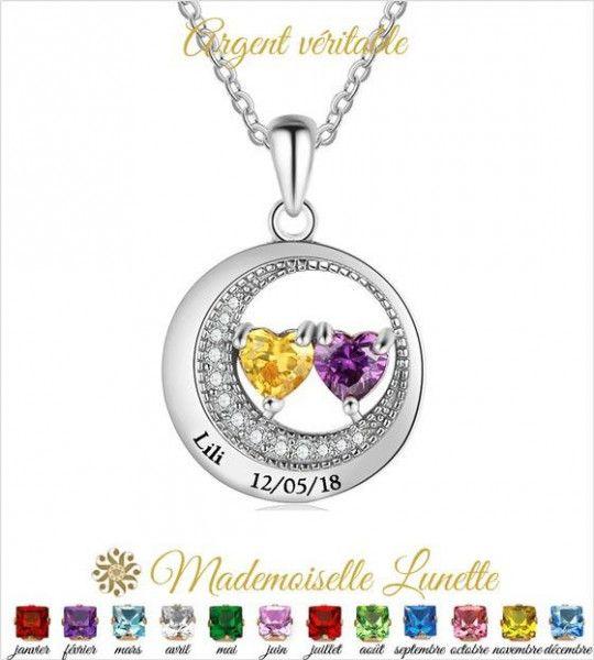 collier-personnalisable-avec-2-pierres-naissance-et-2-gravure-prenoms