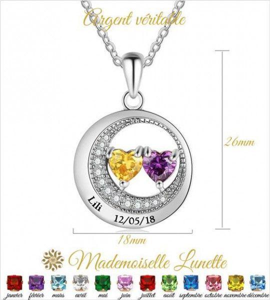 collier-avec-pendentif-cercle-argent-a-personnaliser-en-fonction-du-signe-zodiacal