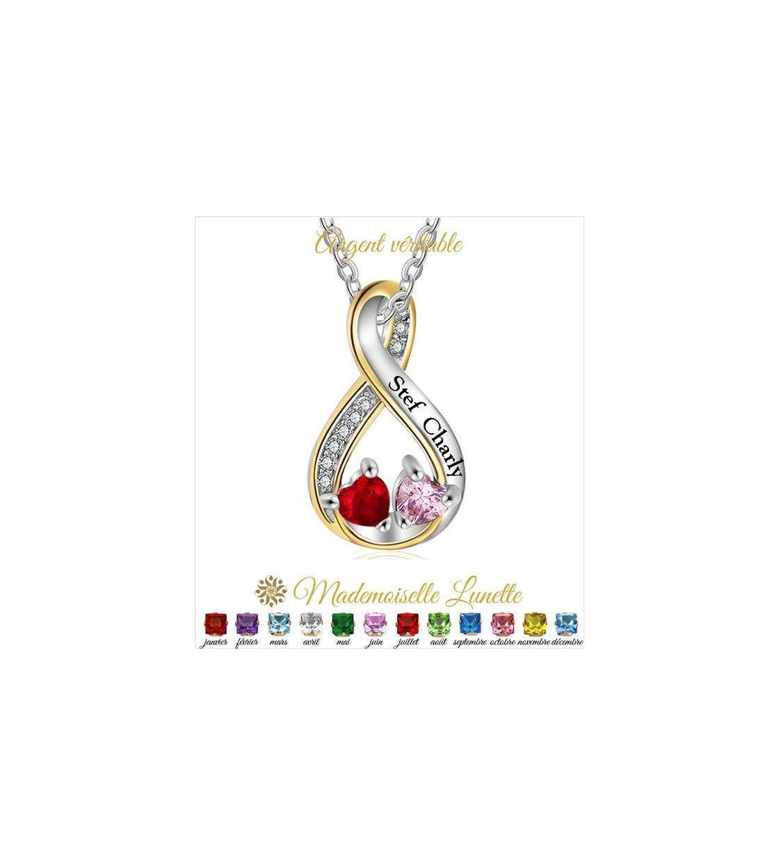 collier-signe-infini-argent-2-pierre-naissance-2-prenom-offert