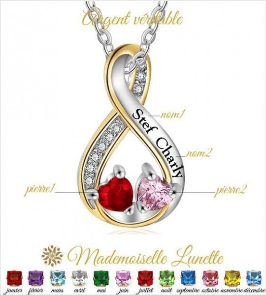 collier-infini-signe-amour-eternel-personnalisable-avec-2-pierres-et-2-noms-graves
