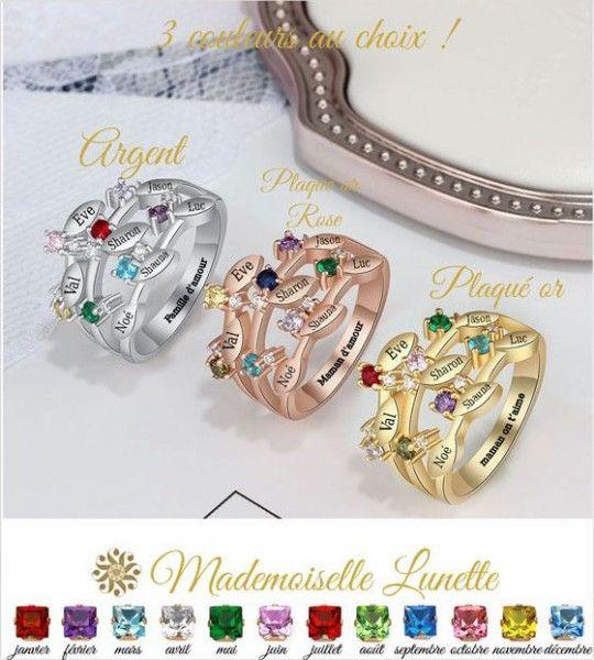 bague-7-pierre-7-prenom-en-argent-bague-plaque-or-ou-bague-plaque-or-rose