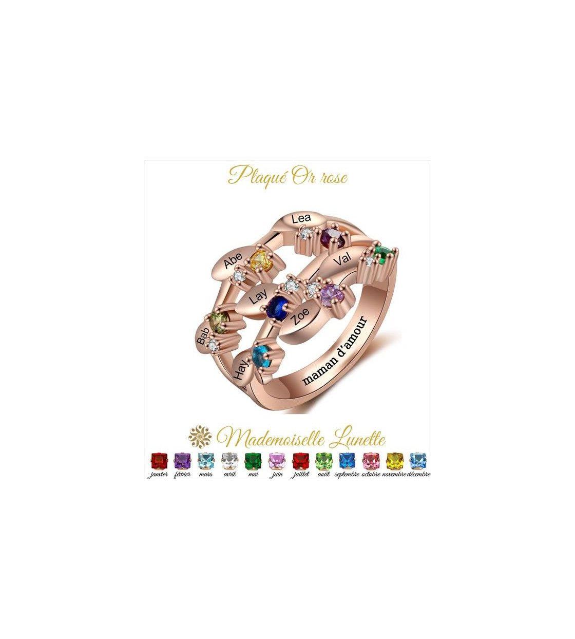bague-famille-en-plaque-or-rose-pour-maman-et-7-pierres-de-naissance-7-gravure-prenoms