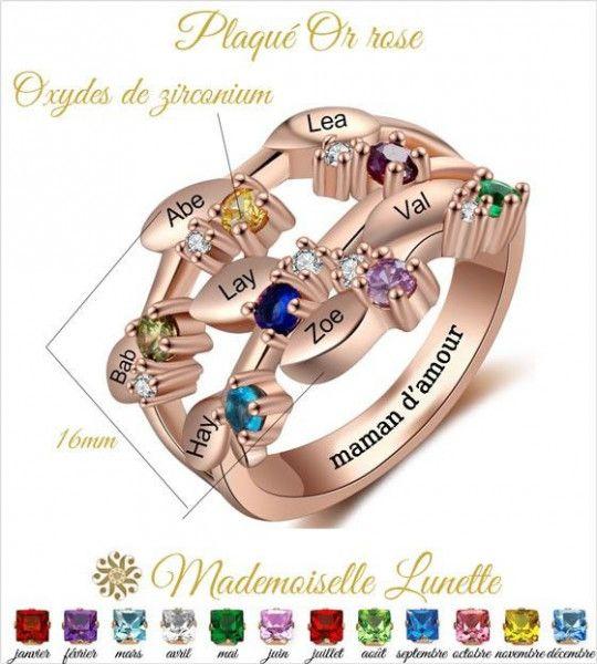 bague-plaque-or-rose-personnalisable-femme-7-nom-7-pierre-naissance