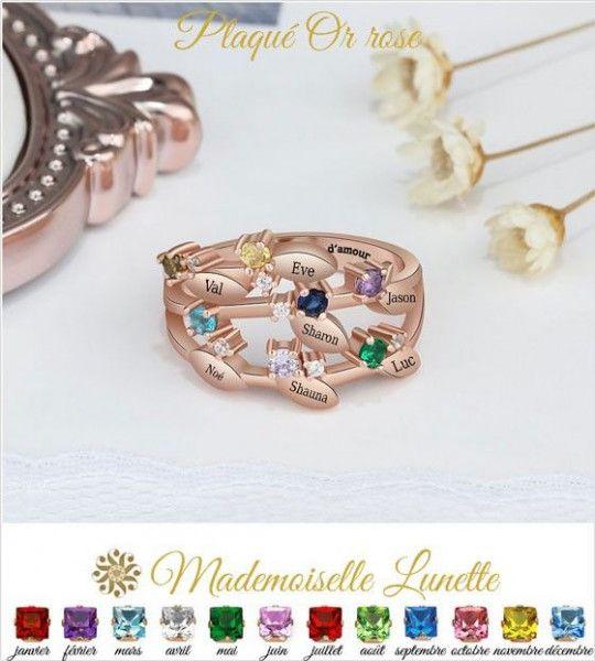 cadeau-de-naissance-cadeau-de-saint-valentin-cadeau-de-noel-cadeau-famille-bague-pas-cher