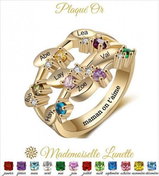 bague-famille-en-plaque-or-pour-maman-et-7-pierres-de-naissance-7-gravure-prenoms