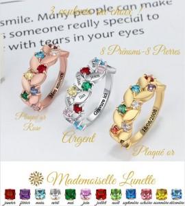 bague-famille-3-couleurs-au-choix-8-prenoms-8-pierres