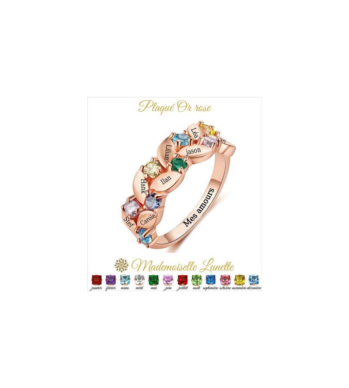 bague-maman-en-plaque-or-rose-pour-maman-et-8-pierres-de-naissance-8-prenoms