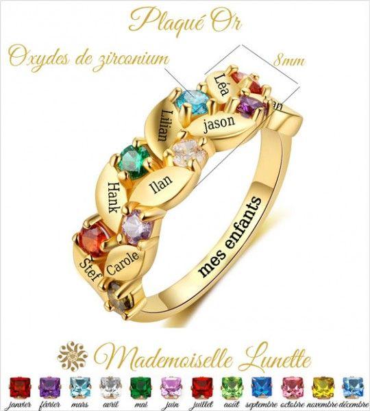 bague-maman-en-plaque-or-pour-maman-et-8-pierres-de-naissance-8-prenoms