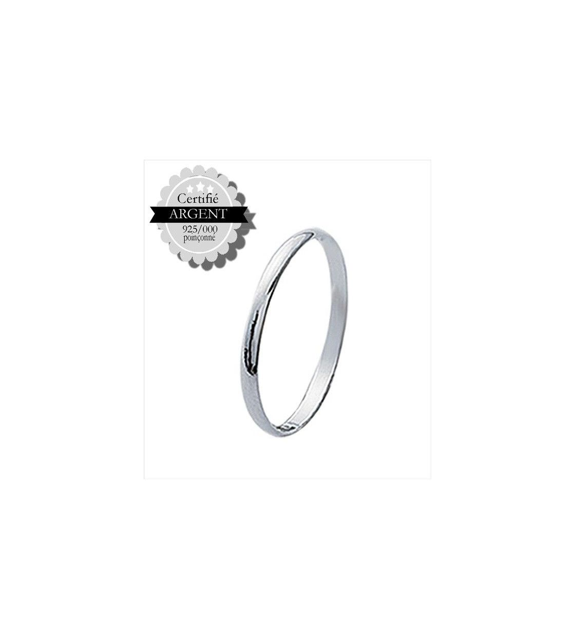 bague homme taille 78
