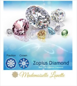 diamant zopius le plus beau des diamants