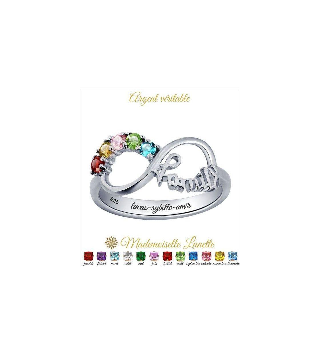 bague-infini-amour-eternel-avec-5-pierres-de-naissance-et-gravure-interieure-bague