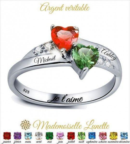 bague-2-pierres-forme-coeur-et-gravure-2-prenoms