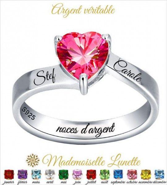 bague-argent-avec-une-pierre-de-naissance-forme-coeur-cadeau-pour-maman-amour