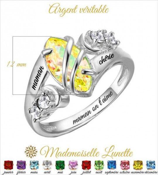 bijou-bague-marquise-argent-avec-une-pierre-forme-ovale-plusieurs-couleurs-au-choix