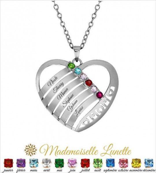 collier-maman-grand-coeur-en-argent-pour-maman-et-6-pierres-de-naissance-6-gravure-prenoms