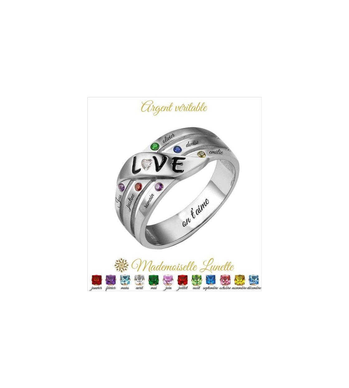 bague-love-en-argent-pour-maman-et-6-pierres-de-naissance-6-gravure-prenoms