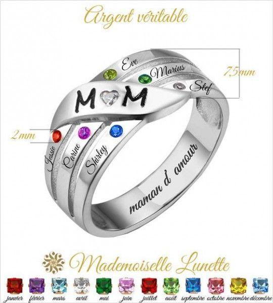 cadeau-bijou-bague-maman-pour-fete-des-meres-avec-6-pierres-et-6-noms-de-la-famille