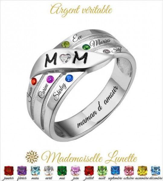 bague-mom-en-argent-pour-maman-et-6-pierres-de-naissance-6-gravure-prenoms
