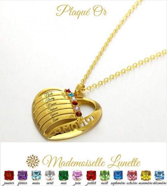 pendentif-grand-coeur-avec-6-prenoms-graves-et-6-pierres-de-naissance