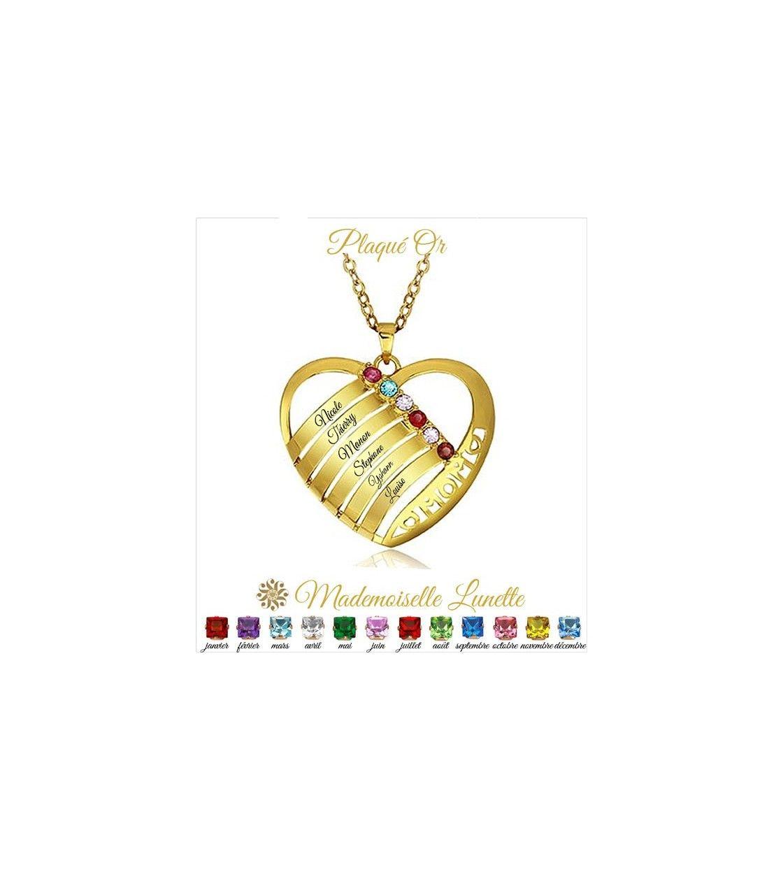 collier-maman-grand-coeur-en-plaque-or-pour-maman-et-6-pierres-de-naissance-6-gravure-prenoms