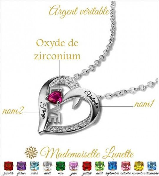 collier-pour-maman-et-femme-avec-1-pierre-et-2-prenoms-offerts