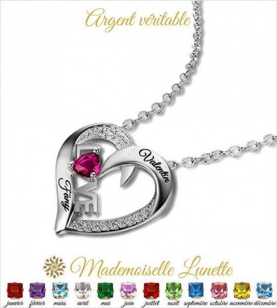 collier-maman-coeur-love-en-argent-pour-maman-et-1-pierres-de-naissance-2-gravure-prenoms