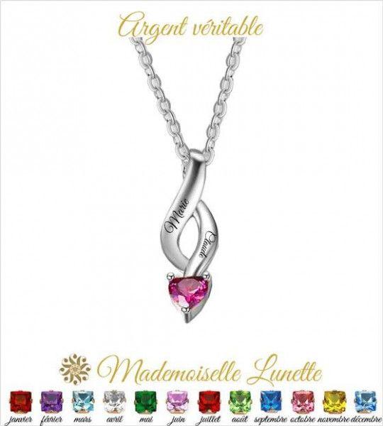collier-gravure-2-prenoms-et-une-pierre-coeur
