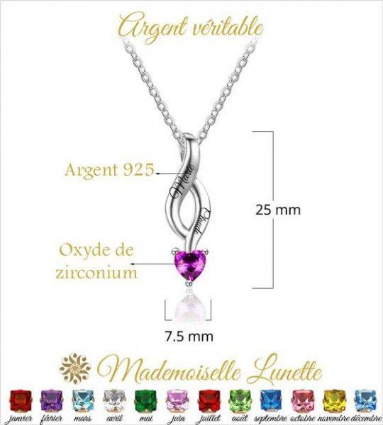 collier-pour-maman-et-femme-avec-1-pierre-coeur-et-2-prenoms-offerts