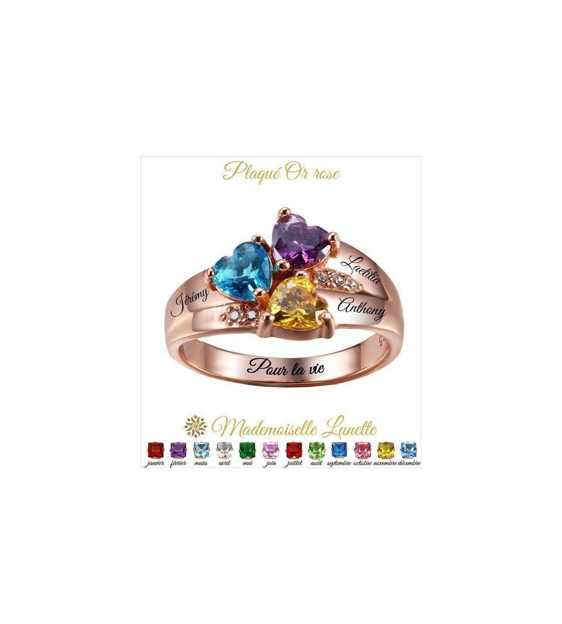 bague-a-offrir-fete-des-meres-en-plaque-rose-gravure-3-prenoms-et-3-pierres-de-naissance
