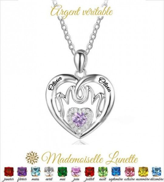 collier-inscription-MOM-en-argent-personnalisable