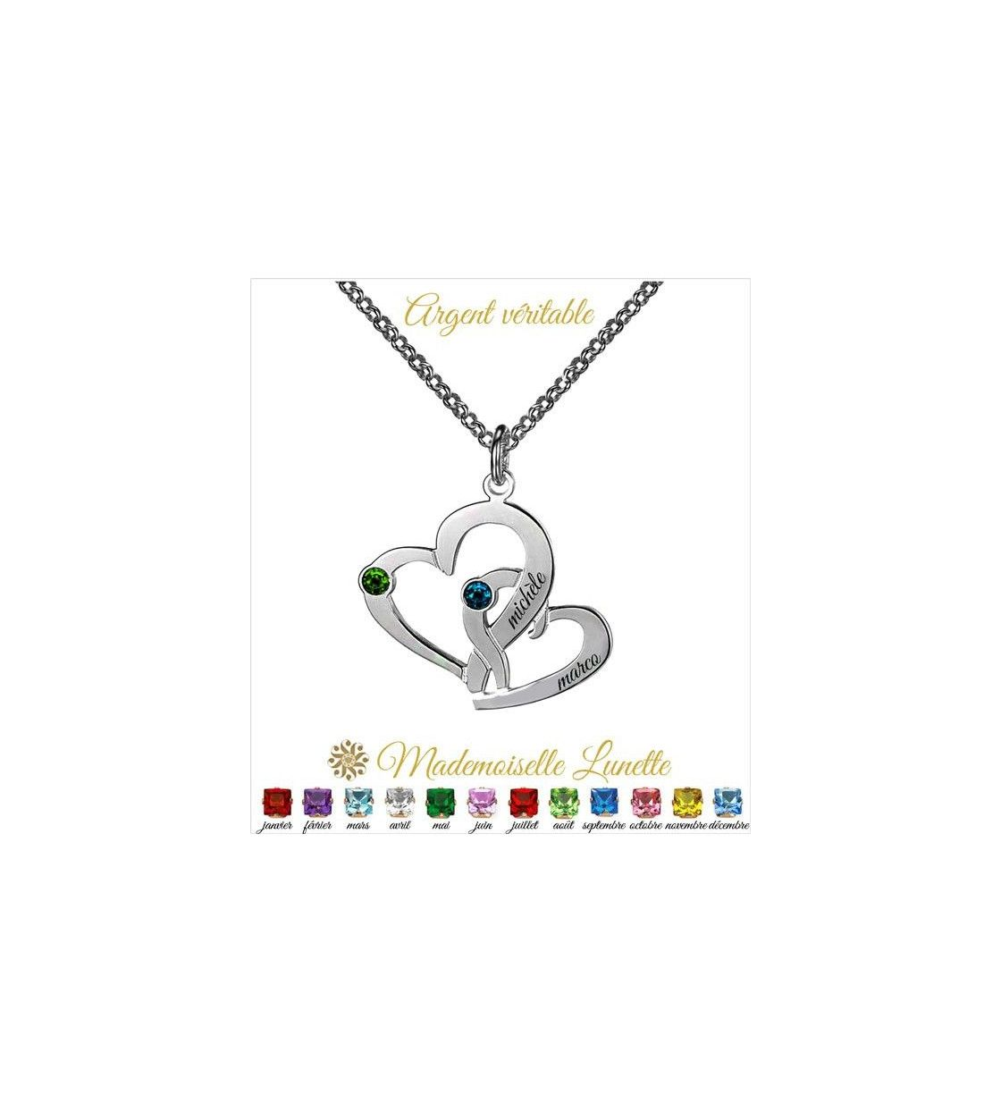 collier-grand-coeur-argent-avec-gravure-noms-et-pierres-cristal