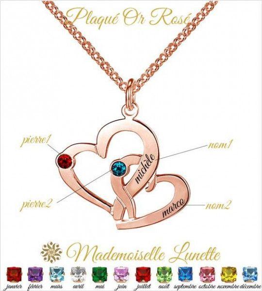 collier-coeur-entrelace-maman-femme-personnalisable-avec-2-prenoms