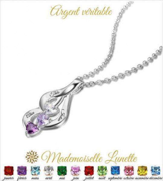 collier-pour-maman-3-pierres-coeur-en-argent-pour-maman-et-3-gravure-prenoms