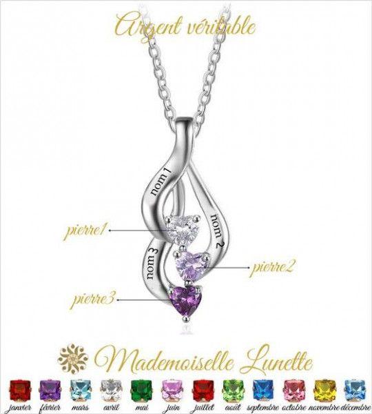 collier-personnalisable-avec-3-pierres-de-naissance-et-3-gravures-prenoms