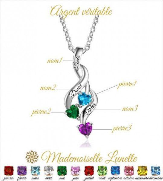 collier-arabesque-avec-3-pierres-de-naissance