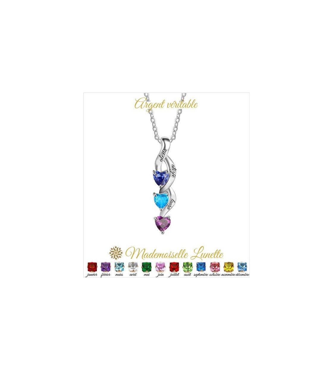 collier-3-pierre-naissance-coeur-et-gravure-3-prenoms