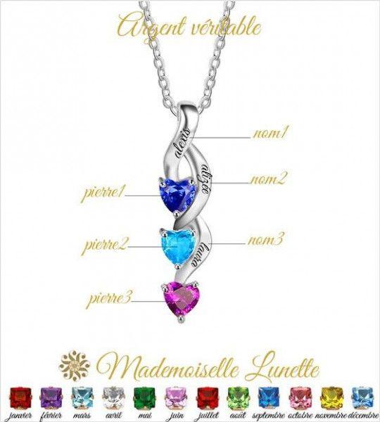 collier-argent-veritable-925-arabesque-avec-3-pierres-de-naissance