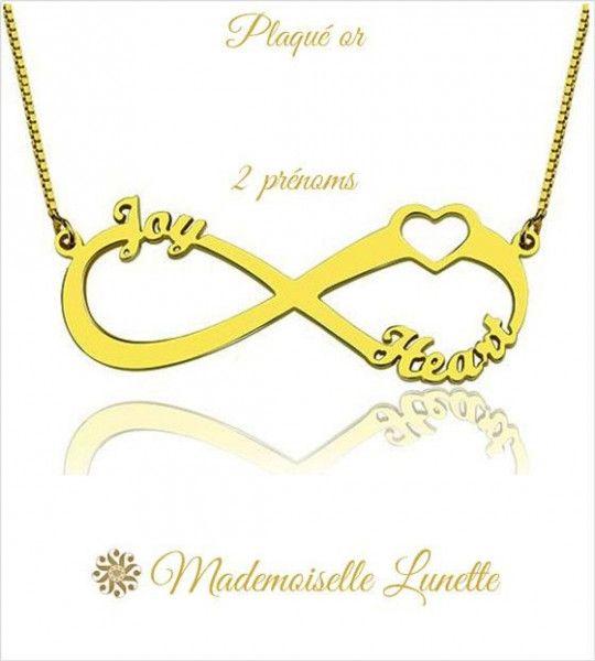 collier-plaque-or-signe-infini-avec-coeur-et-2-prenoms-offerts