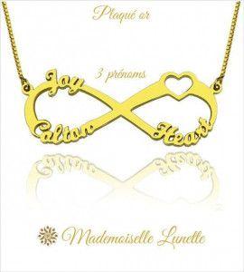 collier-plaque-or-signe-infini-avec-coeur-et-3-prenoms-offerts