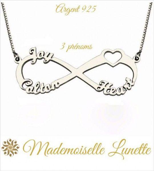collier-argent-signe-infini-avec-coeur-et-3-prenoms-offerts
