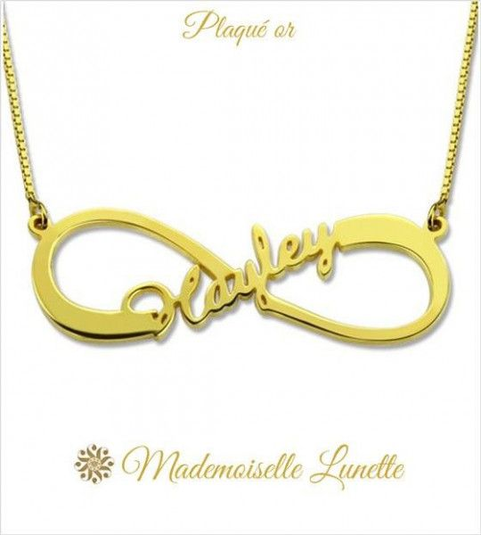 collier-infini-plaque-or-un-prenom-gravé